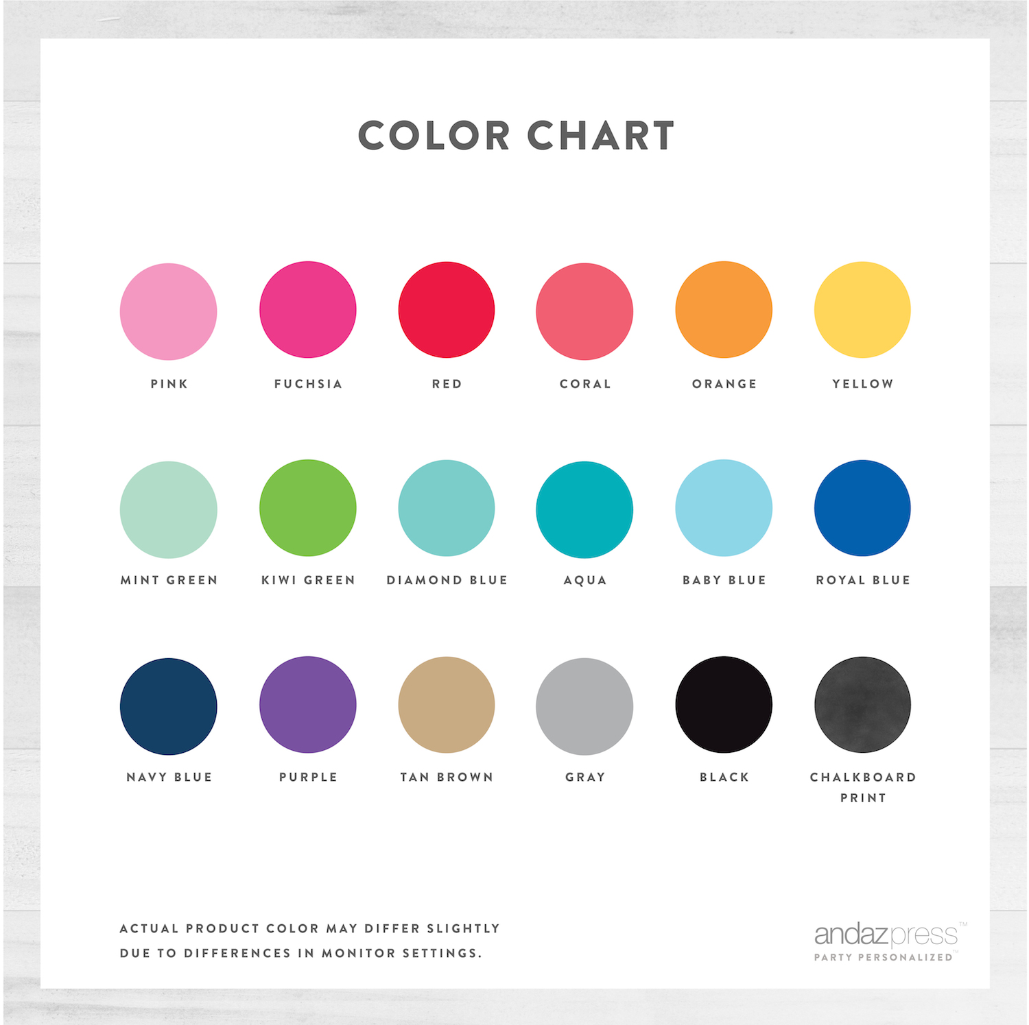 Color chart for children gallery free any chart examples mrs drakes room math of hair color chart preschool dagpress images for gt simple color chart nvjuhfo Image collections