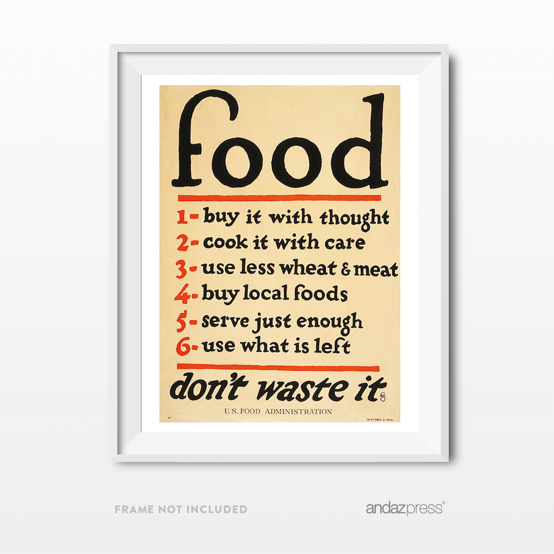 Fine Vintage Wall Art For Kitchen Embellishment - The Wall Art ...